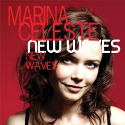 covers/196/new_waves_762193.jpg