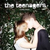 covers/196/reality_check_teenagers.jpg