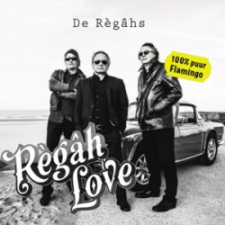 covers/196/regah_love_762687.jpg