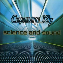 covers/196/science_and_sound_762217.jpg