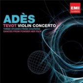 covers/196/violin_concertocouperin_dances_tevot.jpg