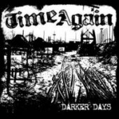 covers/197/darker_days_time.jpg