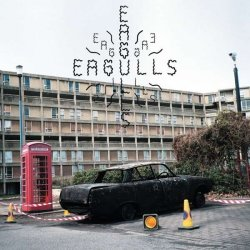 covers/197/eagulls_763267.jpg