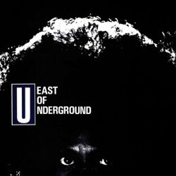 covers/197/east_of_undergroundsoap_763289.jpg
