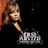 covers/197/friend_for_life_arvizu.jpg