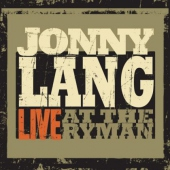 covers/197/live_at_the_ryman_349109.jpg