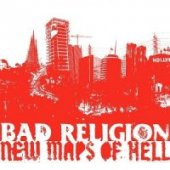 covers/197/new_maps_of_hell_deluxe_bad.jpg