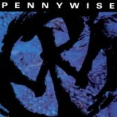 covers/197/pennywise_reissue_pennywise.jpg