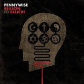 covers/197/reason_to_believe_pennywise.jpg