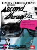 covers/197/second_thoughts_union.jpg
