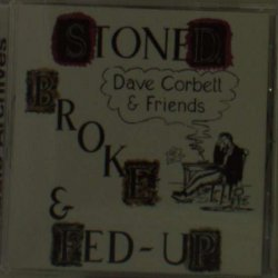 covers/197/stoned_broke_and_fedup_762433.jpg