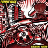 covers/197/straight_ahead_pennywise.jpg