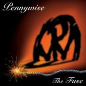 covers/197/the_fuse_pennywise.jpg