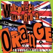 covers/197/welcome_to_the_world_of_orange_orange.jpg