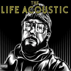 covers/198/life_acoustic_763507.jpg