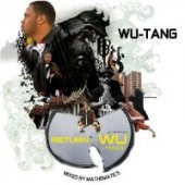 covers/198/return_of_the_wu_mixed_by_mathematics_wutang.jpg