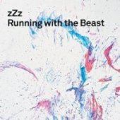 covers/198/running_with_the_beast_zzz.jpg