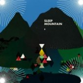 covers/198/sleep_mountain_the.jpg