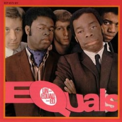 covers/198/unequalled_equals_763452.jpg