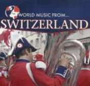 covers/198/world_music_from_switzerland_09ruzni_interpreti.jpg