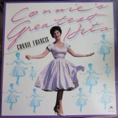 covers/199/connies_greatest_hits_353269.jpg