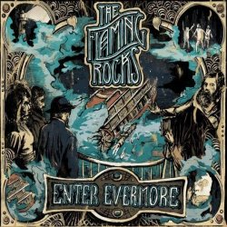 covers/199/enter_evermore_763726.jpg