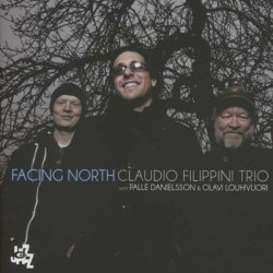 covers/199/facing_north_763677.jpg
