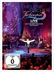 covers/199/farbenspiel_live_763700.jpg