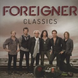 covers/199/foreigner_classics_763786.jpg