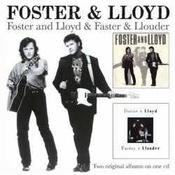 covers/199/foster_and_lloydfaster_763806.jpg