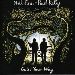 covers/199/goin_your_way_763686.jpg