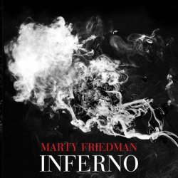 covers/199/inferno_ltd_763875.jpg