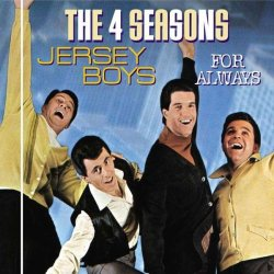 covers/199/jersey_boys_for_always_763809.jpg
