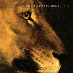 covers/199/lions_763717.jpg