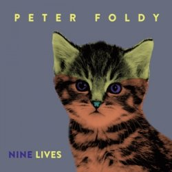 covers/199/nine_lives_763768.jpg