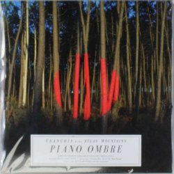 covers/199/piano_ombre_lp7_763833.jpg