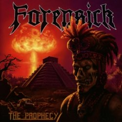 covers/199/prophecy_763787.jpg