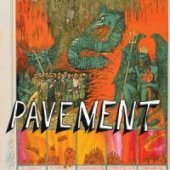 covers/199/quarantine_the_past_the_best_of_pavement.jpg
