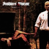 covers/199/shadowcastltd_insidious.jpg