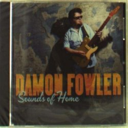 covers/199/sounds_of_home_763817.jpg