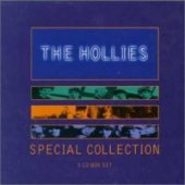 covers/199/special_collection_hollies.jpg