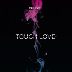 covers/199/tough_love_digi_763645.jpg