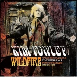 covers/199/wildfire_763818.jpg