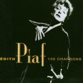 covers/2/100_chansons_piaf.jpg