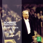 covers/2/the_erato_story_schubert_sonata_d960_impromptus_d935_627485.jpg