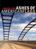 covers/20/ashes_of_american_flags_dvd_wilco.jpg