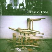 covers/20/asides_88_99_buffalo.jpg