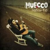 covers/20/assalto_huecco.jpg