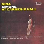 covers/20/at_carnegie_hall.jpg
