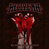 covers/20/blood_for_blood_hellyeah.jpg